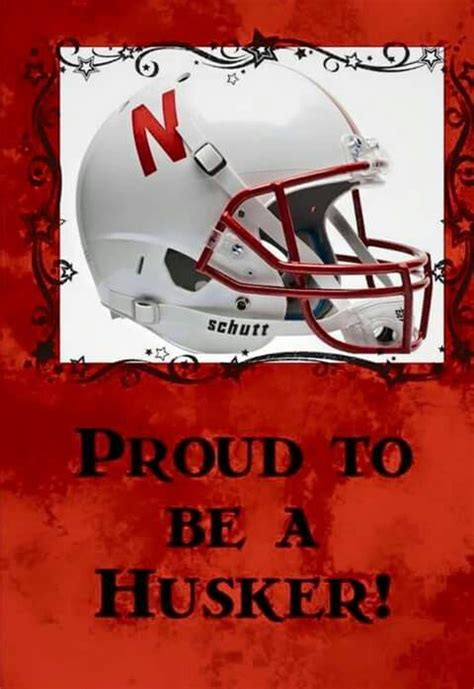 the forward pass in football classic reprint books 646 best images about nebraska huskers on