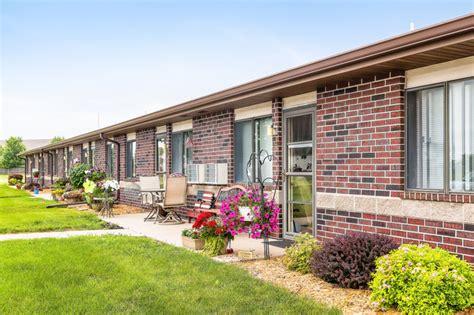 houses for rent in altoona iowa clover ridge rentals altoona ia apartments com