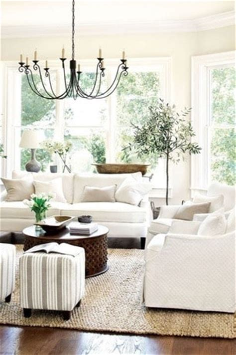 Timeless Decor by Timeless Decor Interior Design And Home Staging