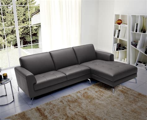 Chaise Lounge Sofa Leather Chaise Lounge Leather Sofa Black Leather Chaise Lounge Foter Thesofa