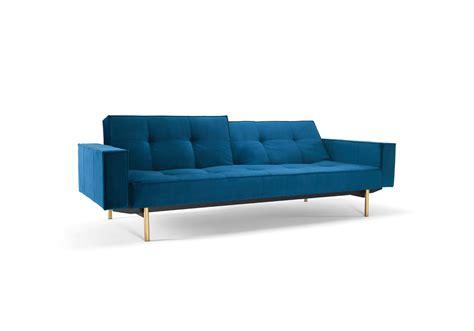 Splitback Sofa by Innovation Living Philippines Design Sofa Beds