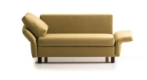The Sofa Bed Collection Sofa Beds In Leather Fabric Styles The Collection