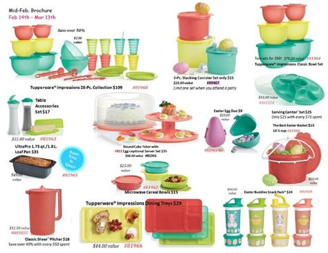 Tupperware My Curly 1000 images about my tupperware business on