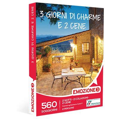 cofanetti regalo soggiorni cofanetti regalo soggiorni gourmet emozione3