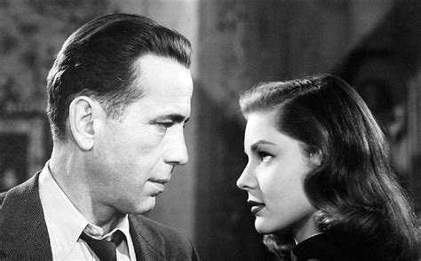 bacall died bacall dies icon of the silver screen dead at 89