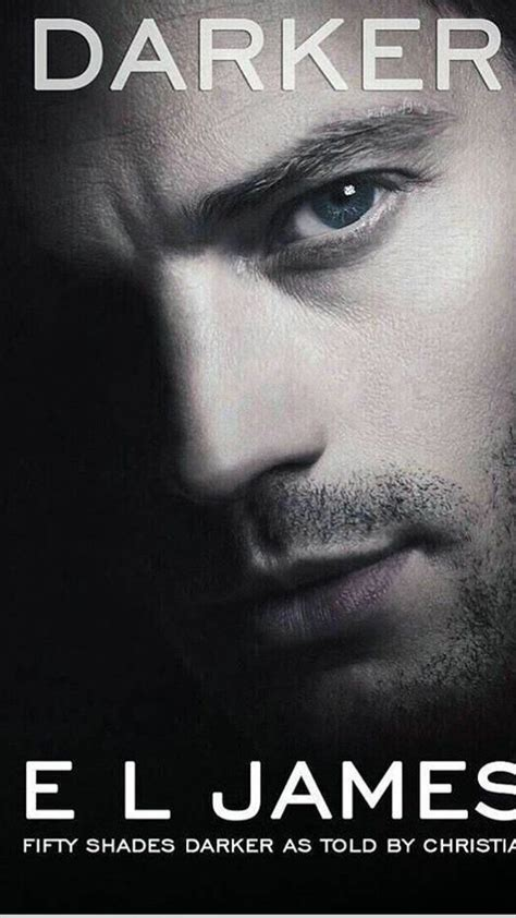 darker fifty shades darker as told by christian fifty shades of grey books 96 best fifty shades darker images on