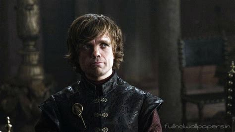Of Thrones Lannister tyrion lannister of thrones hd wallpapers
