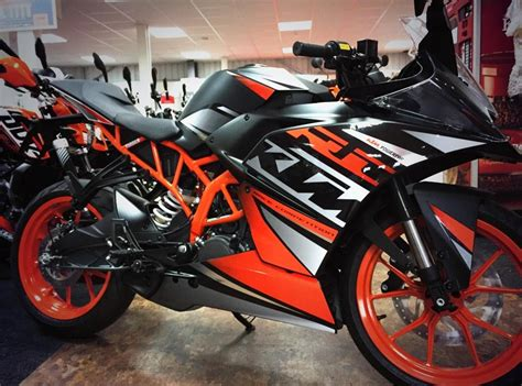 Www Ktm Co Uk Pin Home New Ktm 50sx Motocross Bike Model On