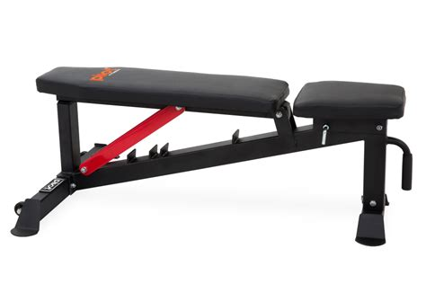 heavy bench pivot fitness pm122 heavy duty bench for sale at helisports
