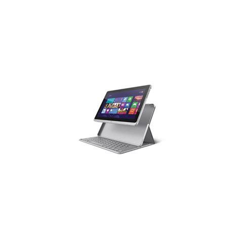 Harga Acer I5 harga jual acer aspire p3 171 ultrabook i3
