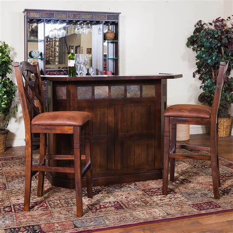 Small Wooden Home Bar 30 Top Home Bar Cabinets Sets Wine Bars