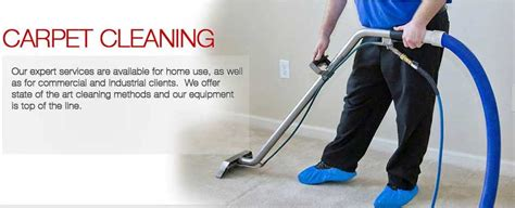 upholstery cleaners brisbane carpet cleaning company in brisbane a one bond cleaning
