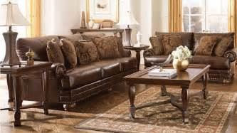 marvelous living room furniture sets 3631 furniture best furniture reviews