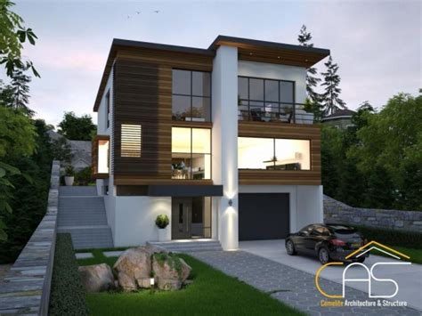 home design blogs canada milner modern residence in vancouver canada by comelite