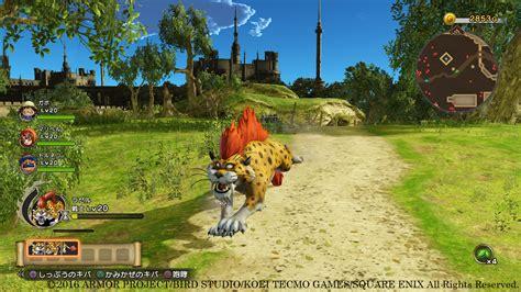Quest Heroes Ii Ps4 ps4 ps3 ps vita exclusive quest heroes ii gets tons of new screenshots