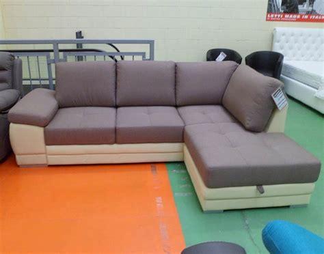 conforama grancia letti divani lombardia best divani lombardia noleggio divani