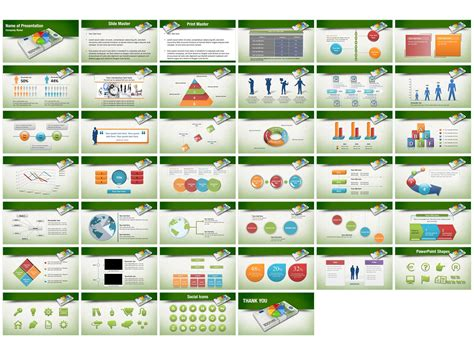 Financial Analysis Powerpoint Templates Financial Analysis Powerpoint Backgrounds Templates Powerpoint Templates Financial Presentation