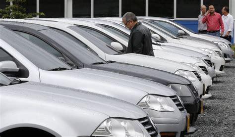 impuestos de vehiculos bogota 2016 masterooncom ministerio de transporte impuesto de veh 237 culos ministerio