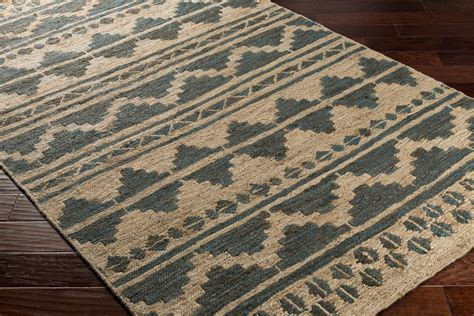 Columbia Cba 123 Clearance Rug From The Clearance Rugs Rugs Clearance
