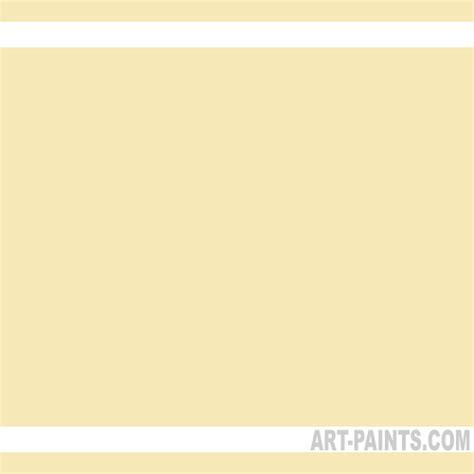 vanilla fast enamel paints 196 vanilla paint vanilla color plasti kote fast paint