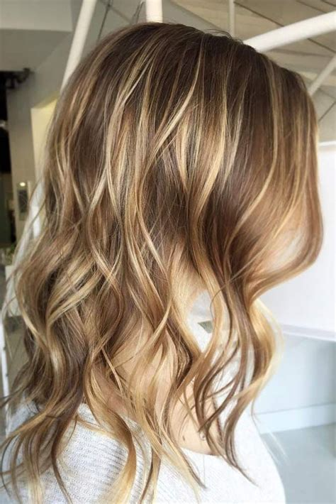 super x hair weave styles 1000 ideas about medium weave hairstyles on pinterest