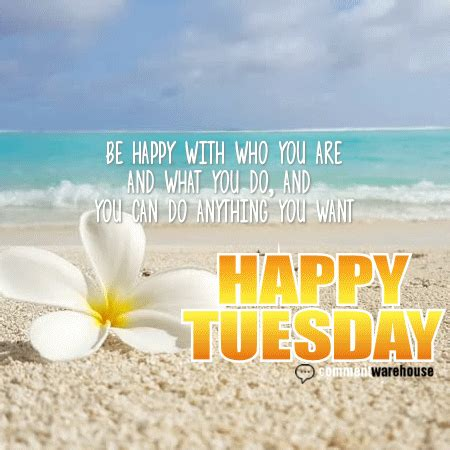 happy tuesday images clipartingcom