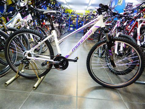 cuadro de bicicletas de monta a bicicleta monta 241 a montana 934 f