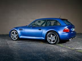 2000 bmw z3 m coupe pictures information and specs