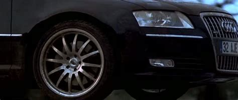 transporter 3 audi a8 w12 transporter 3 car www pixshark images galleries
