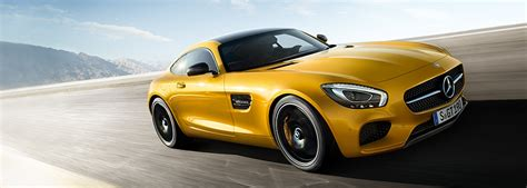 Mercedes Price List by Mercedes Philippines Vehicle Price List Autodeal Ph