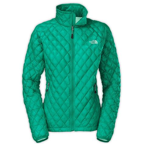 Tnf S Thermoball Jacket the thermoball zip jacket s evo outlet