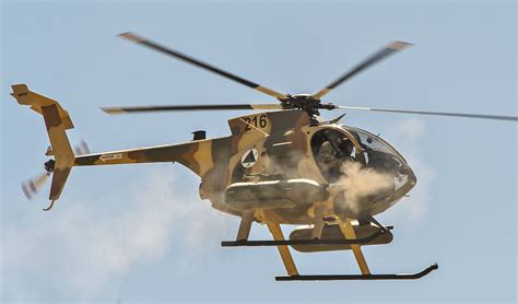 hughes 500 beleuchtung aviationsmilitaires net hughes 500