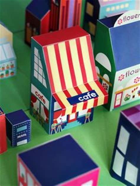 design your own house for kids paper toys on pinterest paper models paper dolls and vintage paper dolls