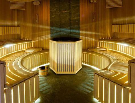 shape up sauna sauna paha casta resort spa italian travel