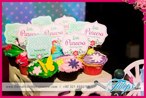 garden birthday ideas garden theme ideas in pakistan