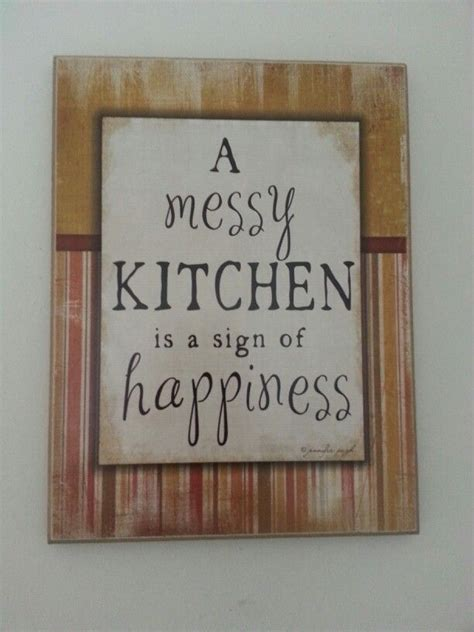 kitchen quotes home decoration club