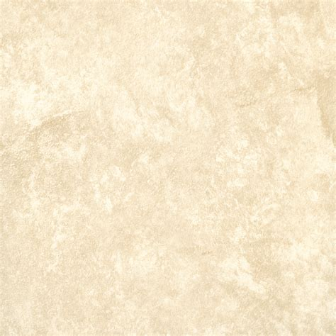 Paper Materials - ct10081 eades discount wallpaper discount fabric