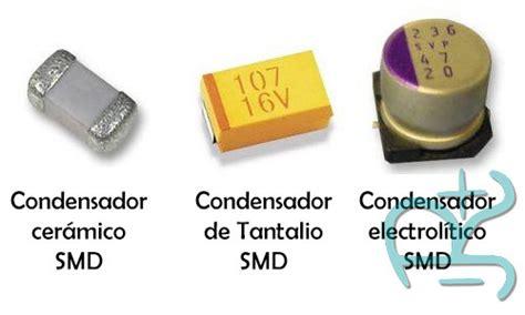 capacitor eletrolitico smd leitura capacitor eletrolitico smd leitura 28 images leitura de capacitores eletrol 237 ticos smd