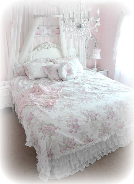 Simply Shabby Chic Bedding Blue by Best 25 Simply Shabby Chic Ideas Only On
