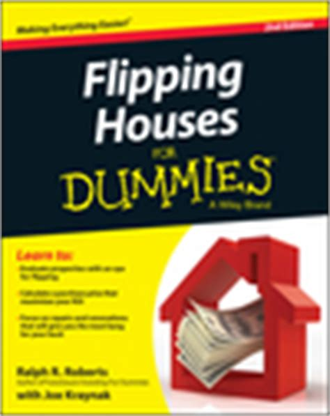 buying a house for dummies australia real estate investing dummies