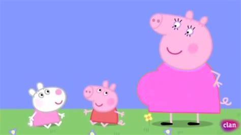 pepa en yotube videos de peppa pig en espa 241 ol capitulos completos