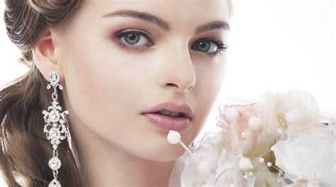 bridal make up trends for 2014 by ambika pillai youtube tendencias de maquillaje para novias 2015