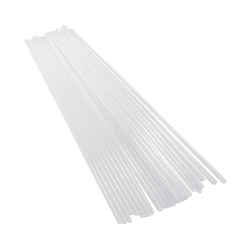 Pipet Kaca Pendek 8 Cm pipet wegwerp recht 44 8cm 1 stuk everybunnyhappy