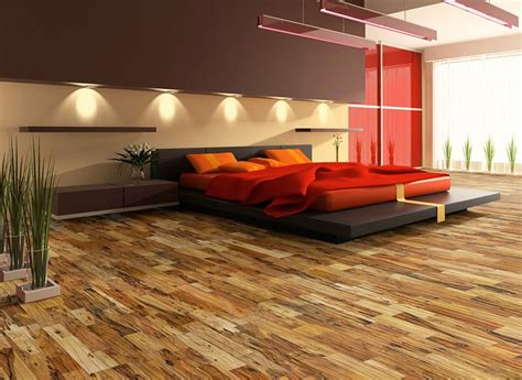 How To Mop Laminate Wood Floors by Flooring Education Engineered Hardwood Flooring 101
