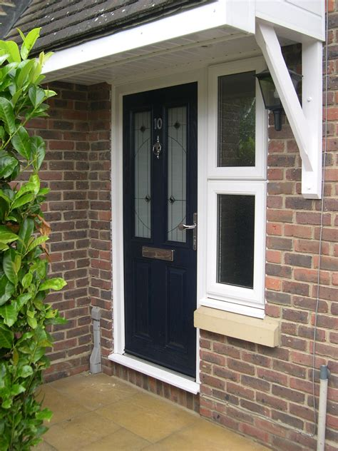 Porch Doors by New Windows Doors 171 Jcs External Solutions