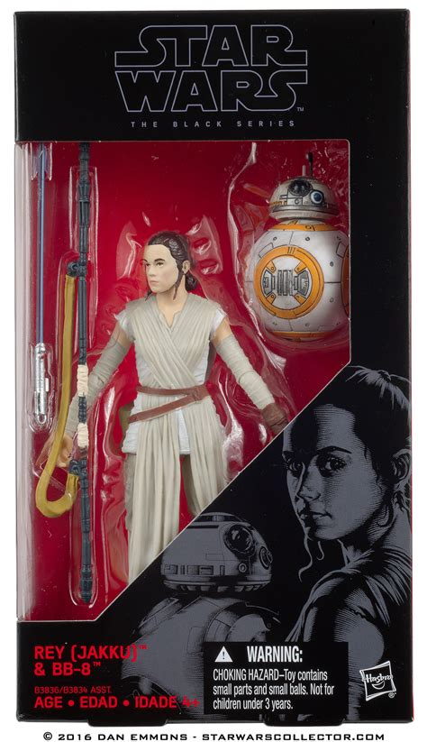 Wars Black Series 6 Inch Jakku Bb 8 the black series 6 quot 02 jakku bb 8 variation includes lightsaber