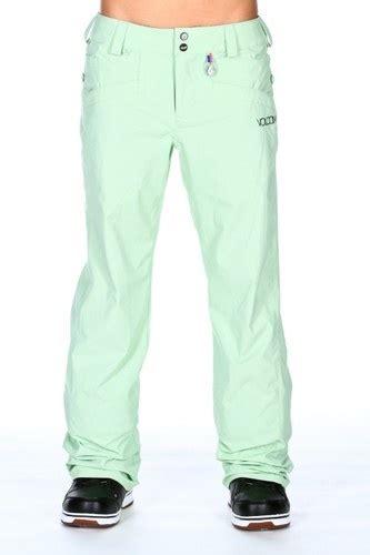 Pant Logic A1am Gear volcom logic s ski snowboard salopettes trousers new 2013 s