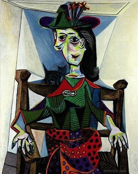 picasso paintings cost 30 most expensive paintings of all time inspiring showcase