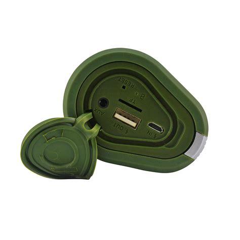 Speaker Oxygen ninetec oxygen 2in1 outdoor bluetooth nfc speaker lautsprecher mit powerbank ebay