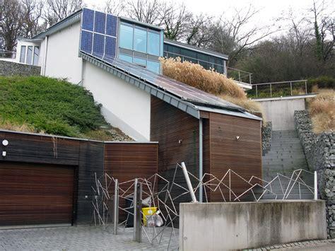 haus stefan raab datei die ehemalige beltracchi villa in freiburg herdern 7